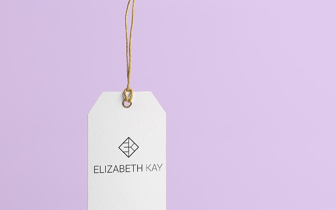Elizabeth Kay Apparel